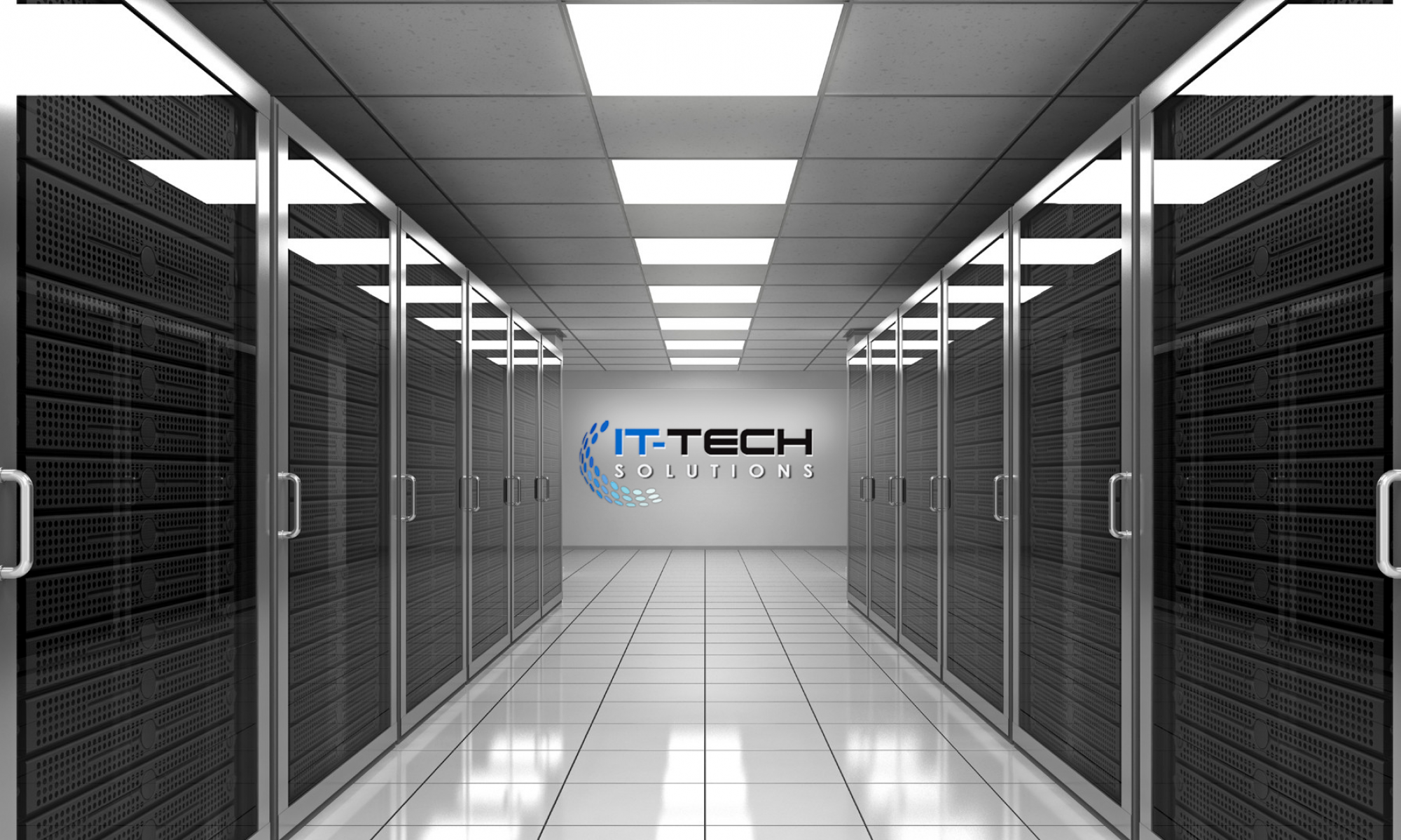 IT-Techsolutions.com